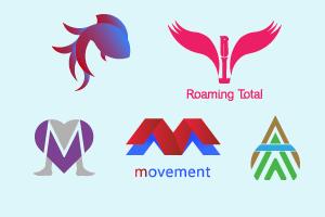 diseno-logotipos-creativ-innova